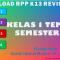 RPP K13 Kelas 1 Tema 7