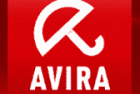 Free Download Avira Antivirus 15.0.2011.2057 Terbaru Gratis